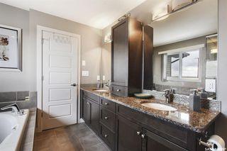 Photo 23: 5577 Norseman Crescent in Regina: Harbour Landing Residential for sale : MLS®# SK805685