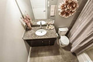 Photo 32: 5577 Norseman Crescent in Regina: Harbour Landing Residential for sale : MLS®# SK805685