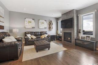 Photo 5: 5577 Norseman Crescent in Regina: Harbour Landing Residential for sale : MLS®# SK805685