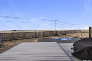 Photo 46: 5577 Norseman Crescent in Regina: Harbour Landing Residential for sale : MLS®# SK805685