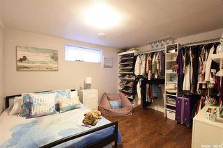 Photo 39: 5577 Norseman Crescent in Regina: Harbour Landing Residential for sale : MLS®# SK805685