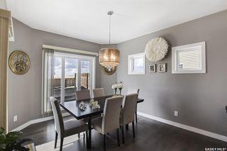Photo 10: 5577 Norseman Crescent in Regina: Harbour Landing Residential for sale : MLS®# SK805685