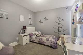Photo 27: 5577 Norseman Crescent in Regina: Harbour Landing Residential for sale : MLS®# SK805685