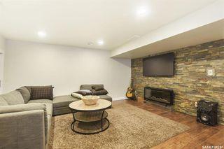 Photo 36: 5577 Norseman Crescent in Regina: Harbour Landing Residential for sale : MLS®# SK805685