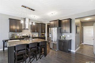 Photo 8: 5577 Norseman Crescent in Regina: Harbour Landing Residential for sale : MLS®# SK805685