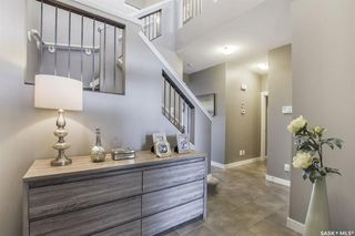 Photo 3: 5577 Norseman Crescent in Regina: Harbour Landing Residential for sale : MLS®# SK805685