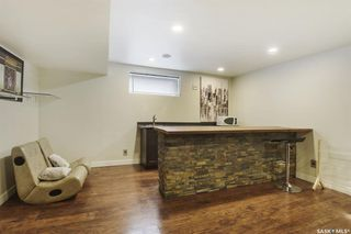 Photo 37: 5577 Norseman Crescent in Regina: Harbour Landing Residential for sale : MLS®# SK805685