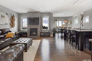 Photo 4: 5577 Norseman Crescent in Regina: Harbour Landing Residential for sale : MLS®# SK805685