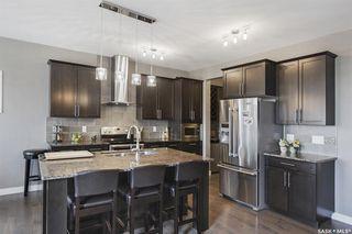 Photo 9: 5577 Norseman Crescent in Regina: Harbour Landing Residential for sale : MLS®# SK805685