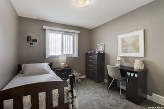 Photo 28: 5577 Norseman Crescent in Regina: Harbour Landing Residential for sale : MLS®# SK805685