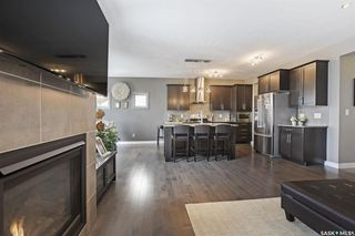 Photo 6: 5577 Norseman Crescent in Regina: Harbour Landing Residential for sale : MLS®# SK805685
