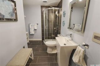 Photo 40: 5577 Norseman Crescent in Regina: Harbour Landing Residential for sale : MLS®# SK805685