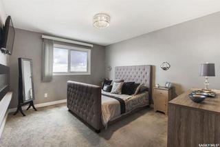 Photo 20: 5577 Norseman Crescent in Regina: Harbour Landing Residential for sale : MLS®# SK805685