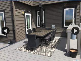 Photo 41: 5577 Norseman Crescent in Regina: Harbour Landing Residential for sale : MLS®# SK805685