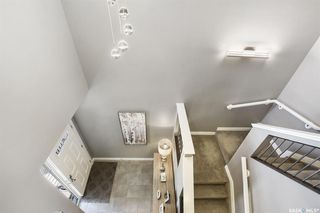 Photo 17: 5577 Norseman Crescent in Regina: Harbour Landing Residential for sale : MLS®# SK805685