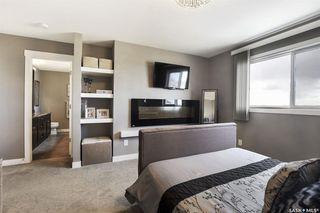 Photo 21: 5577 Norseman Crescent in Regina: Harbour Landing Residential for sale : MLS®# SK805685