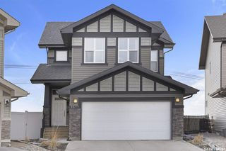 Photo 2: 5577 Norseman Crescent in Regina: Harbour Landing Residential for sale : MLS®# SK805685