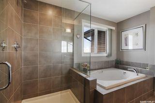 Photo 22: 5577 Norseman Crescent in Regina: Harbour Landing Residential for sale : MLS®# SK805685