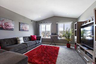 Photo 18: 5577 Norseman Crescent in Regina: Harbour Landing Residential for sale : MLS®# SK805685