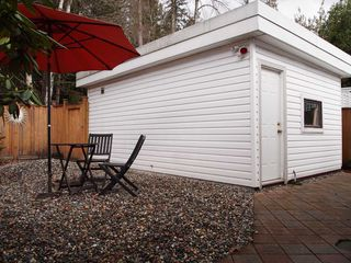 Photo 15: 1450 HOPE Road in North Vancouver: Pemberton NV House for sale : MLS®# R2454468