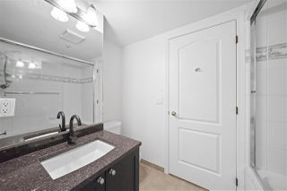 """Photo 14: 605 1032 QUEENS Avenue in New Westminster: Uptown NW Condo for sale in """"QUEENS TERRACE"""" : MLS®# R2464019"""