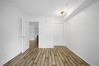 """Photo 17: 605 1032 QUEENS Avenue in New Westminster: Uptown NW Condo for sale in """"QUEENS TERRACE"""" : MLS®# R2464019"""