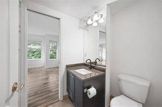 """Photo 15: 605 1032 QUEENS Avenue in New Westminster: Uptown NW Condo for sale in """"QUEENS TERRACE"""" : MLS®# R2464019"""