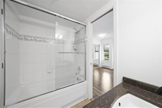 """Photo 13: 605 1032 QUEENS Avenue in New Westminster: Uptown NW Condo for sale in """"QUEENS TERRACE"""" : MLS®# R2464019"""