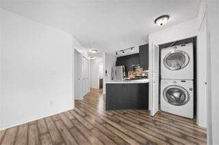 """Photo 23: 605 1032 QUEENS Avenue in New Westminster: Uptown NW Condo for sale in """"QUEENS TERRACE"""" : MLS®# R2464019"""