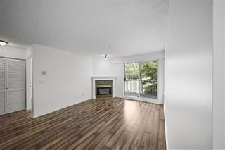 """Photo 3: 605 1032 QUEENS Avenue in New Westminster: Uptown NW Condo for sale in """"QUEENS TERRACE"""" : MLS®# R2464019"""