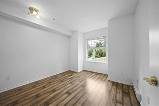 """Photo 16: 605 1032 QUEENS Avenue in New Westminster: Uptown NW Condo for sale in """"QUEENS TERRACE"""" : MLS®# R2464019"""