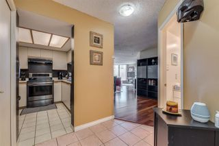 Photo 12: 1107 71 JAMIESON COURT in New Westminster: Fraserview NW Condo for sale : MLS®# R2475178