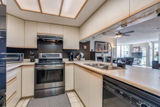 Photo 11: 1107 71 JAMIESON COURT in New Westminster: Fraserview NW Condo for sale : MLS®# R2475178
