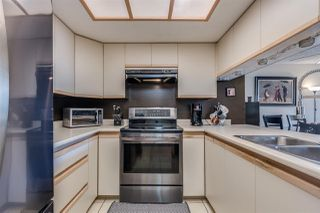 Photo 14: 1107 71 JAMIESON COURT in New Westminster: Fraserview NW Condo for sale : MLS®# R2475178