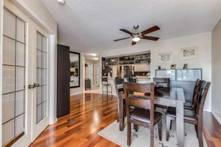 Photo 13: 1107 71 JAMIESON COURT in New Westminster: Fraserview NW Condo for sale : MLS®# R2475178