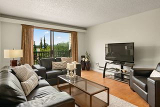 "Photo 3: 316 15268 100 Avenue in Surrey: Guildford Condo for sale in ""Cedar Grove"" (North Surrey)  : MLS®# R2481098"