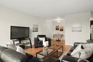 "Photo 6: 316 15268 100 Avenue in Surrey: Guildford Condo for sale in ""Cedar Grove"" (North Surrey)  : MLS®# R2481098"