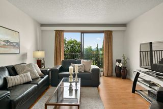 "Photo 4: 316 15268 100 Avenue in Surrey: Guildford Condo for sale in ""Cedar Grove"" (North Surrey)  : MLS®# R2481098"
