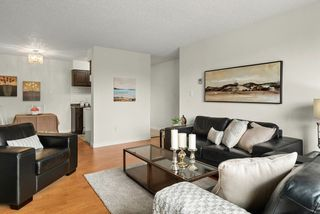 "Photo 5: 316 15268 100 Avenue in Surrey: Guildford Condo for sale in ""Cedar Grove"" (North Surrey)  : MLS®# R2481098"