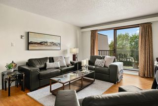 "Photo 2: 316 15268 100 Avenue in Surrey: Guildford Condo for sale in ""Cedar Grove"" (North Surrey)  : MLS®# R2481098"