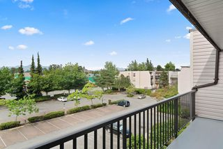 "Photo 19: 316 15268 100 Avenue in Surrey: Guildford Condo for sale in ""Cedar Grove"" (North Surrey)  : MLS®# R2481098"