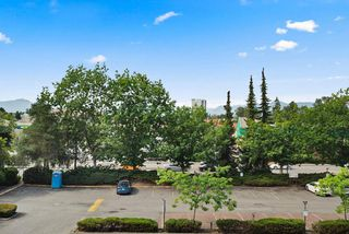 "Photo 20: 316 15268 100 Avenue in Surrey: Guildford Condo for sale in ""Cedar Grove"" (North Surrey)  : MLS®# R2481098"