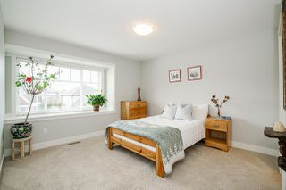 """Photo 23: 8086 211B Street in Langley: Willoughby Heights House for sale in """"Yorkson"""" : MLS®# R2482251"""