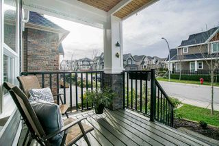 """Photo 5: 8086 211B Street in Langley: Willoughby Heights House for sale in """"Yorkson"""" : MLS®# R2482251"""