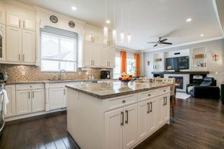 """Photo 16: 8086 211B Street in Langley: Willoughby Heights House for sale in """"Yorkson"""" : MLS®# R2482251"""