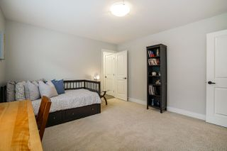 """Photo 36: 8086 211B Street in Langley: Willoughby Heights House for sale in """"Yorkson"""" : MLS®# R2482251"""