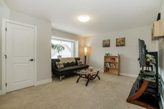 """Photo 32: 8086 211B Street in Langley: Willoughby Heights House for sale in """"Yorkson"""" : MLS®# R2482251"""