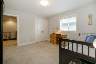 """Photo 35: 8086 211B Street in Langley: Willoughby Heights House for sale in """"Yorkson"""" : MLS®# R2482251"""