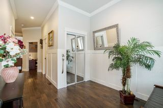 """Photo 6: 8086 211B Street in Langley: Willoughby Heights House for sale in """"Yorkson"""" : MLS®# R2482251"""