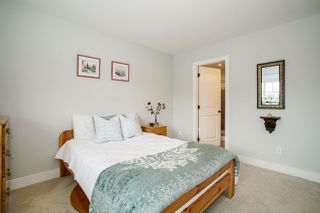 """Photo 24: 8086 211B Street in Langley: Willoughby Heights House for sale in """"Yorkson"""" : MLS®# R2482251"""
